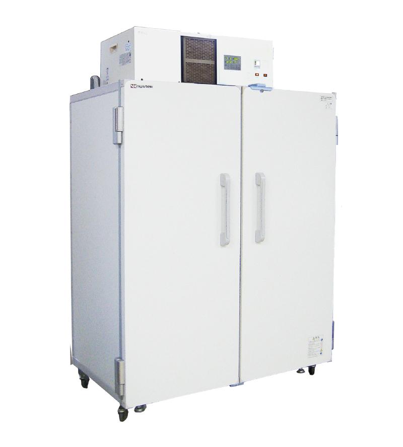 HCLP-1240-PFP/PFD-2-10L-SPC