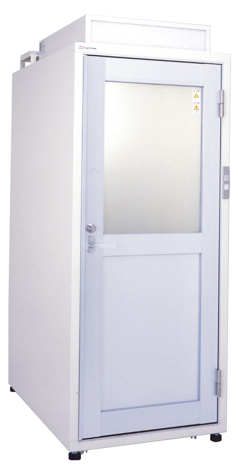 VCM-780N2