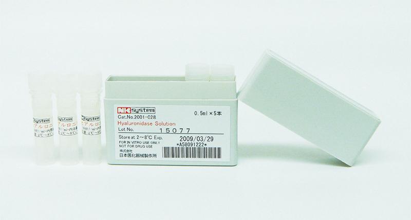 <7% Polyvinylpyrrolidone Solution>