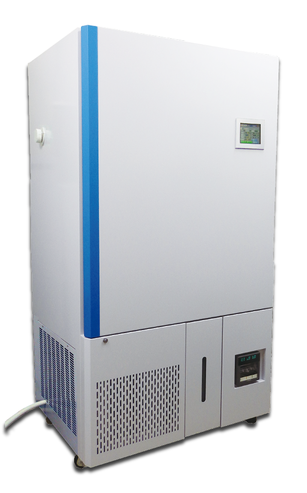 PTH-400NC1