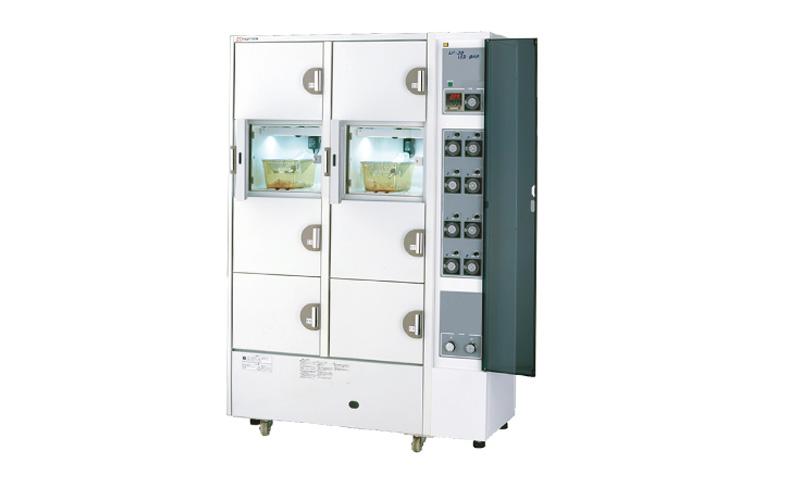 LP-30LED-8ARS/LP-80LED-6ARS