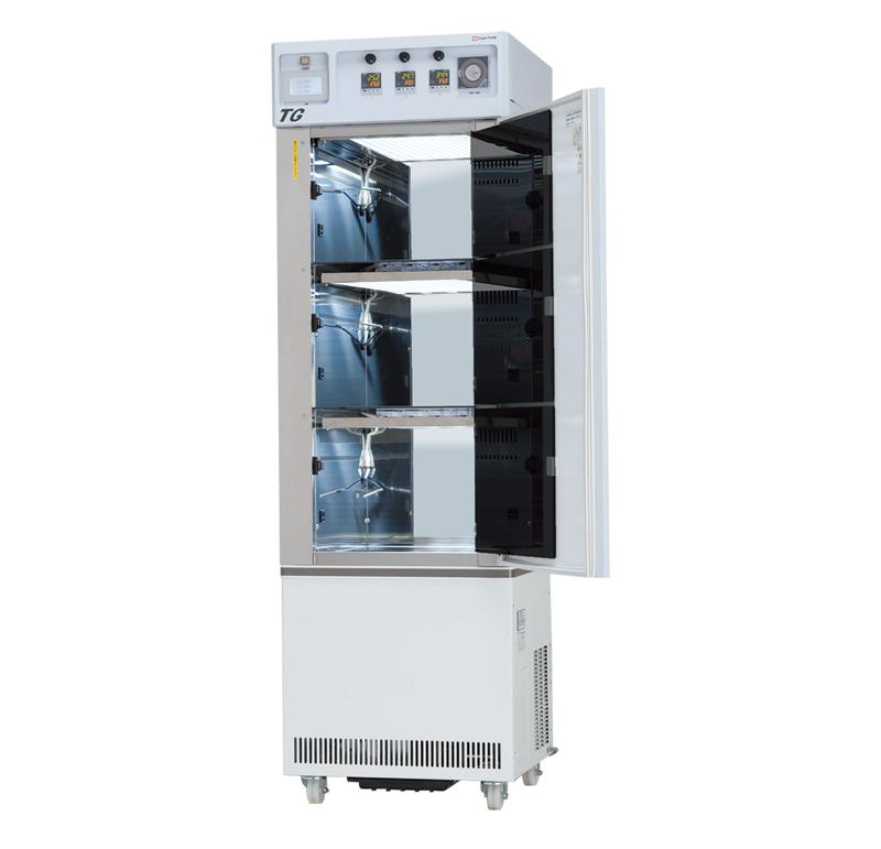 TG-180/300-5T/L