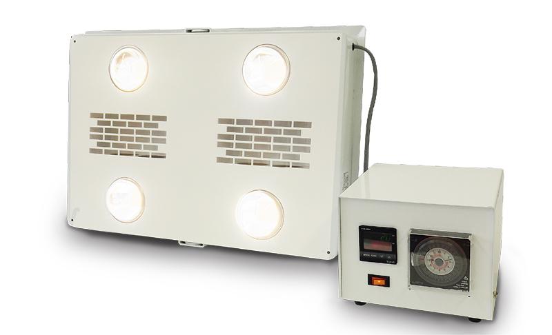 PFQ-600P/DT