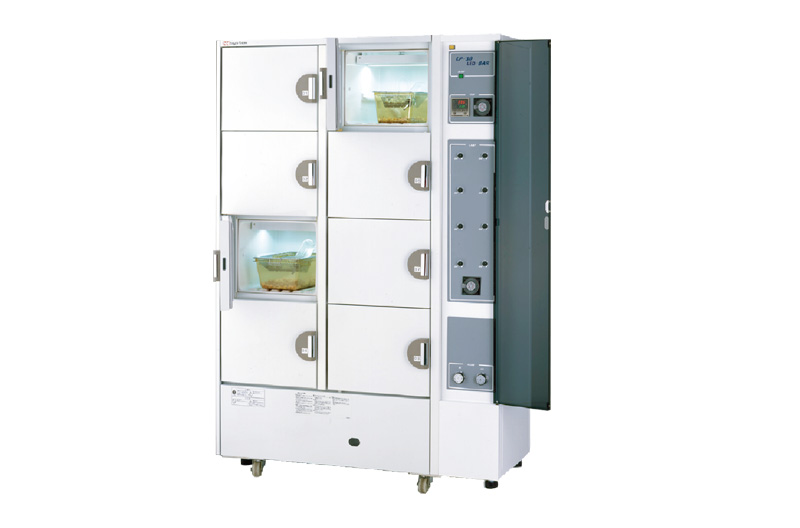 LP-30LED-8AR/LP-80LED-6AR