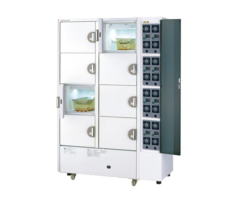 LP-30LED-8CTAR/LP-80LED-6CTAR