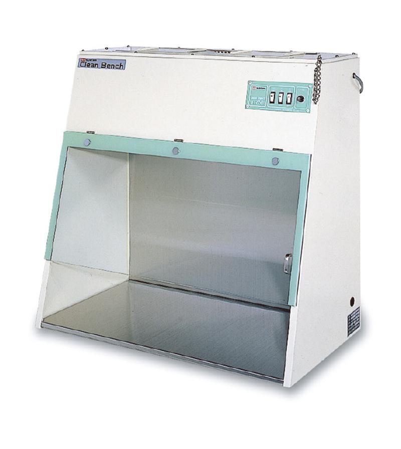 VET-850G