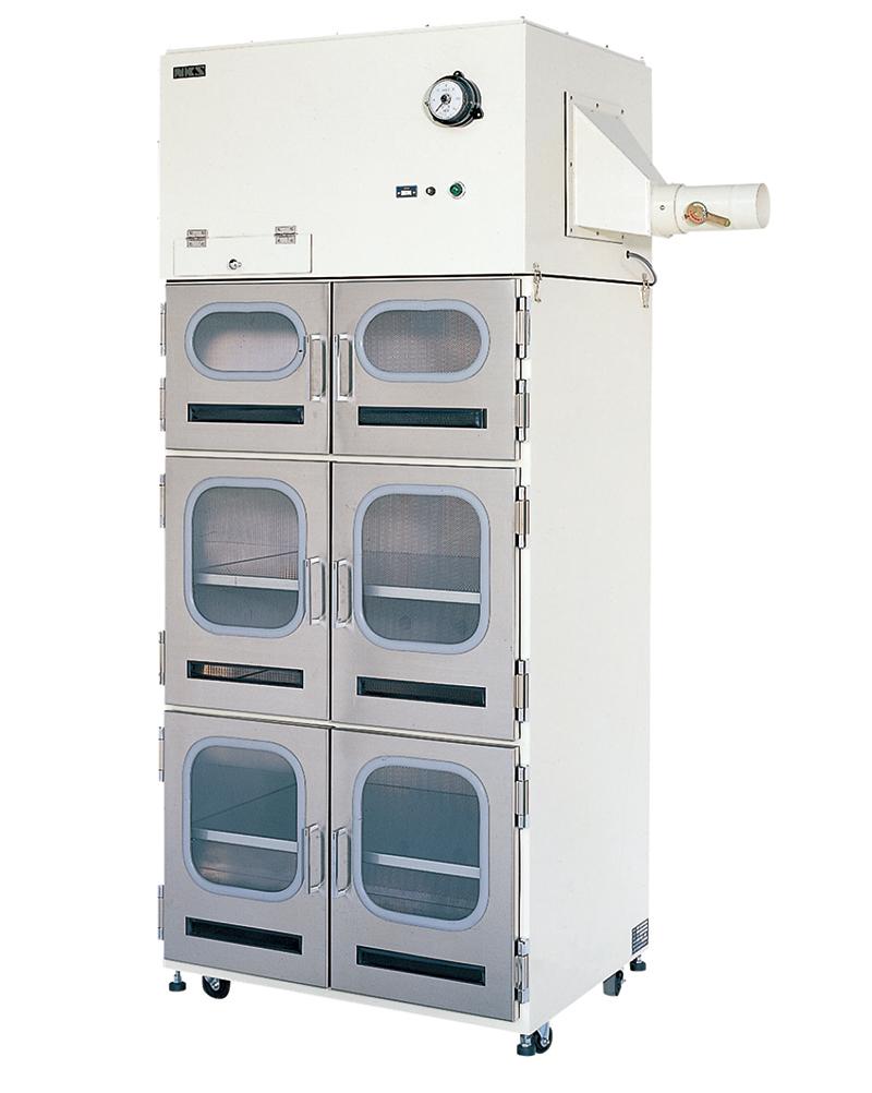 NR-900,SR-2200,SR-2200-6S