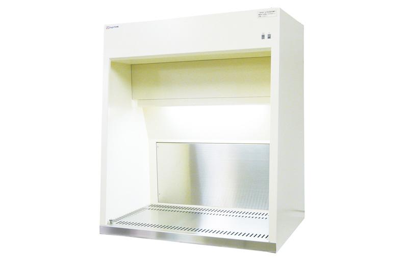 PPH-1000ATZ